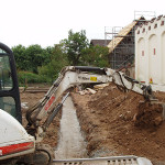 Baubeginn-Kellereibergstr