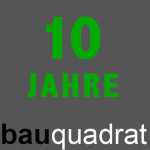 Logo-10-Jahre